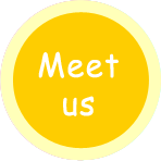 Meet us